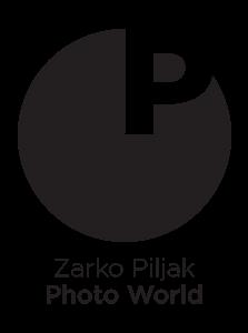 Zarko Piljak